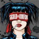 Tim Skold - SKOLD vs. KMFDM