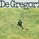 Francesco de Gregori Album - De Gregori