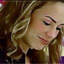 Becky Herbst - 454 x 341