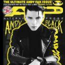 Andy Biersack - 454 x 587