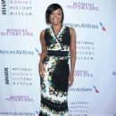 Gabrielle Union – 7th Annual Women Making History Awards in Beverly Hills