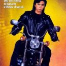 Lou Diamond Phillips as  Harley  in 1991 Movie Harley - 254 x 475