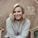 Kristen Bell - Woman & Home Magazine Pictorial [South Africa] (September 2016)