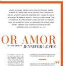 Jennifer Lopez – Feel Good Magazine (May 2018)