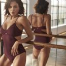 Jenna Dewan – Danskin First Capsule Collection (November 2018)
