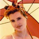 Geena Davis - 454 x 650