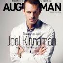 Joel Kinnaman - 454 x 597
