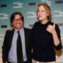 The Cinema Society & HBO Host A Screening Of How To Make It In America - 283 x 400