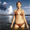 Colleen Haskell - 270 x 300