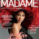 Madame Germany August 2019 - 454 x 566