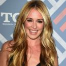 Cat Deeley – 2017 FOX Summer All-Star party at TCA Summer Press Tour in LA - 454 x 681