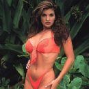 Angelie Almendare - 343 x 480