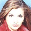 Angelie Almendare