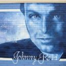 Johnny Reid - 375 x 271