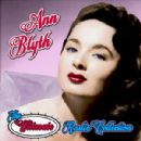 Ann Blyth - The Ultimate Radio Collection