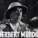 Herbert Mundin - 454 x 339