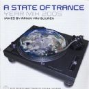 A State of Trance: Year Mix 2005