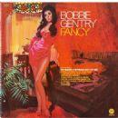 Bobbie Gentry - 454 x 454