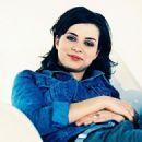 Nora Tschirner - 454 x 679