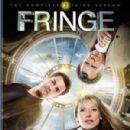 Fringe - 300 x 404