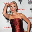 Ana Layevska- Los Premios Billboard 2011