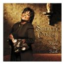 Shirley Caesar - I Know The Truth