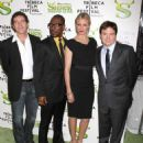 The 'Shrek Forever After' New York Premiere