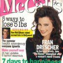 Fran Drescher - 454 x 612