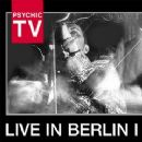 Psychic TV - Live In Berlin I