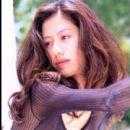 Kaori Shimamura - 400 x 556