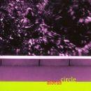 Circle Album - Alotus