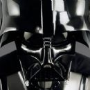 Darth Vader Picture