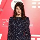 Alexandra Daddario – 'Can You Keep A Secret' photocall at Alice nella Citta Festival in Rome