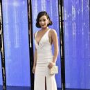 Esmeralda Pimentel- TVyNovelas Awards 2016
