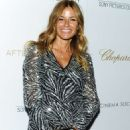 Kelly Bensimon – 'After The Wedding' Screening in New York - 454 x 681
