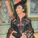 Madame Bovary - Jennifer Jones - 454 x 586
