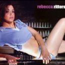 Rebecca Ritters - 454 x 331