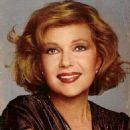 Rita Hayworth - 454 x 594