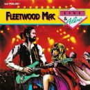 Fleetwood Mac - Live USA