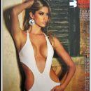 Elena Santarelli - 2007 Calendar