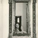 Rosanna Schiaffino - 454 x 600