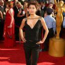 Grace Park - 60 Annual Primetime Emmy® Awards In Los Angeles, 21.09.2008.