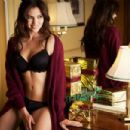 Hana Nitsche Enamorata Lingerie – Christmas Collection - 454 x 303