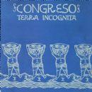 Congreso Album - Terra Incógnita
