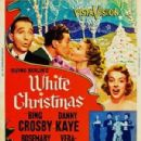 White Christmas, Bing Crosby, - 301 x 400