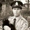 Alf Humphreys (I)