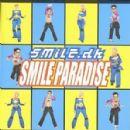 Smile DK - Smile Paradise