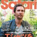 Matthew McConaughey - 454 x 582