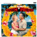 South Pacific 1958 Motion Picture Musical Starring Mitzi Gaynor - 454 x 454