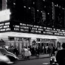 The Golden Apple Original 1954 Broadway Cast. Jerome Moross (Music) John Latouche (Lyrics)